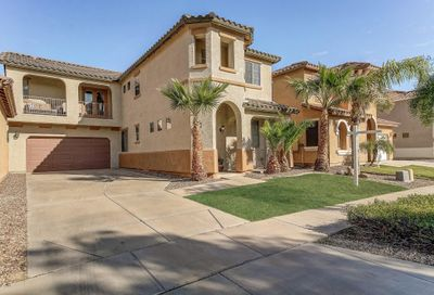3802 E Chickadee Road Gilbert AZ 85297