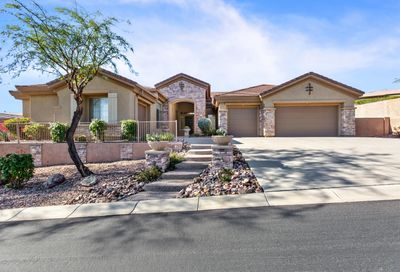 2421 W Shinnecock Court Anthem AZ 85086
