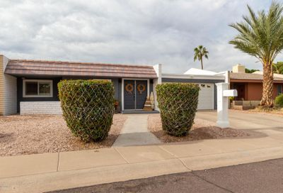 414 S Cabrito Circle Litchfield Park AZ 85340