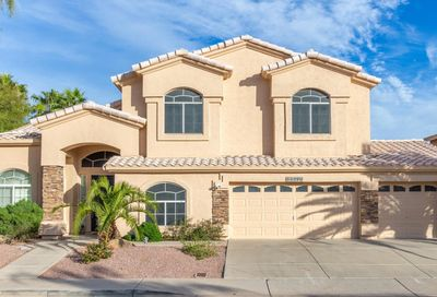 14211 N 70th Place Scottsdale AZ 85254