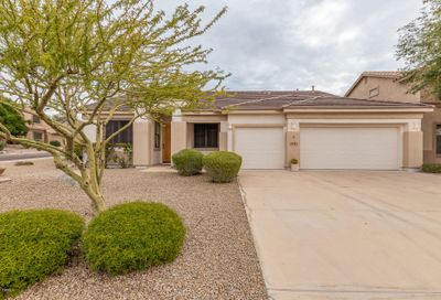 16761 N 106th Street Scottsdale AZ 85255