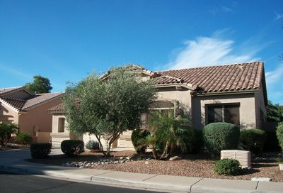 5042 S Marigold Way Gilbert AZ 85298