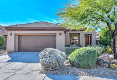 6495 E Shooting Star Way Scottsdale AZ 85266