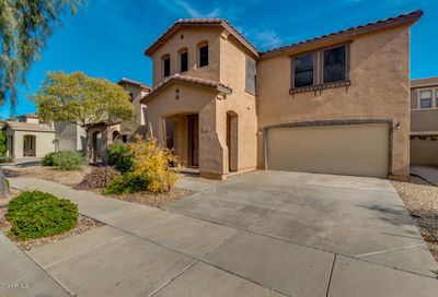 17409 N 185th Drive Surprise AZ 85374