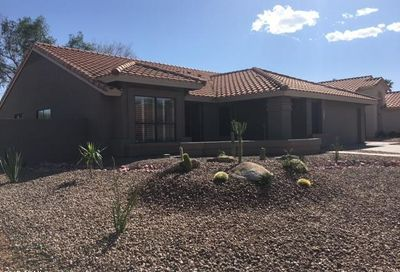 3517 E Dry Creek Road Phoenix AZ 85044