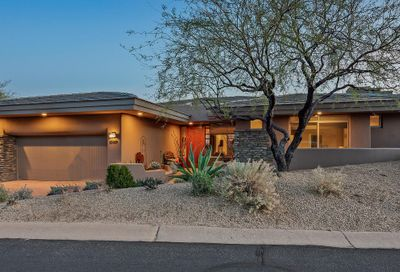 10157 E Old Trail Road Scottsdale AZ 85262
