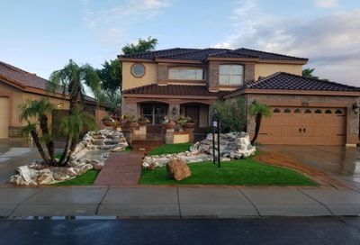 15820 W Caribbean Lane Surprise AZ 85379