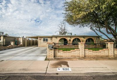 6202 S 18th Avenue Phoenix AZ 85041