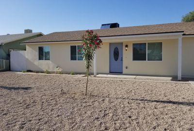 6544 W Holly Street Phoenix AZ 85035