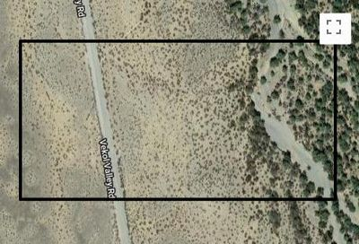 S Vekol Valley Road Unincorporated County AZ 00000