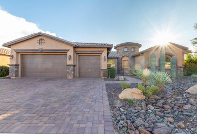 12063 W Shifting Sands Drive Peoria AZ 85383