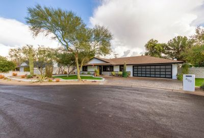 4123 N 66th Place Scottsdale AZ 85251