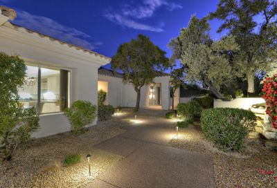 23335 N Country Club Trail Scottsdale AZ 85255