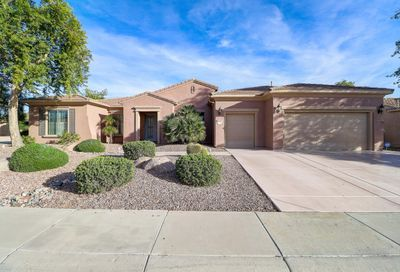 18655 N Fresco Court Surprise AZ 85387