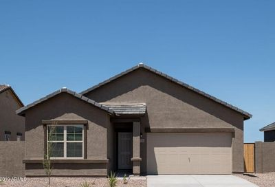 37359 W Bello Lane Maricopa AZ 85138