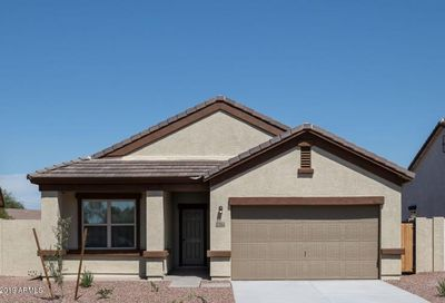 37415 W Bello Lane Maricopa AZ 85138