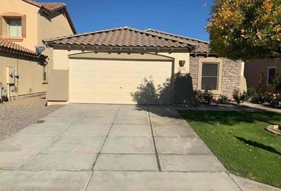 1504 E Christopher Street San Tan Valley AZ 85140
