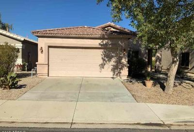 456 E Taylor Trail San Tan Valley AZ 85143