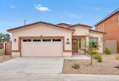 2647 E Contention Mine Road Phoenix AZ 85032