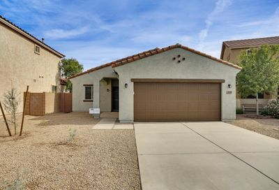 18109 N Madison Road Maricopa AZ 85139