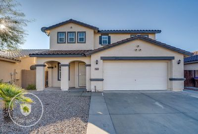 1437 E Poncho Lane San Tan Valley AZ 85143