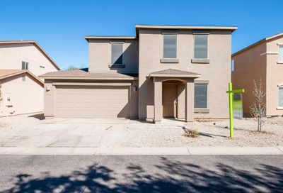 2328 E Meadow Creek Way San Tan Valley AZ 85140