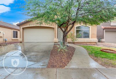 29432 N Rosewood Drive San Tan Valley AZ 85143