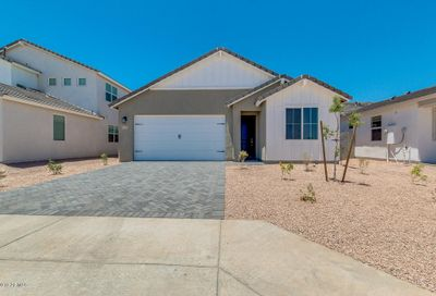 499 E Bamboo Lane San Tan Valley AZ 85140