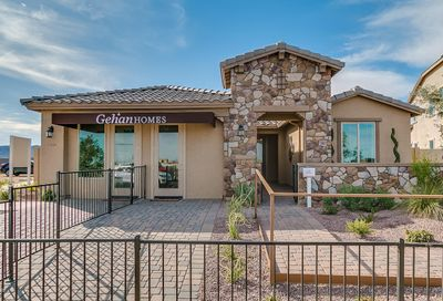 11094 N 190th Avenue Surprise AZ 85388