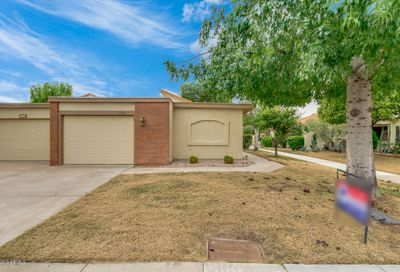 326 Leisure World Boulevard Mesa AZ 85206