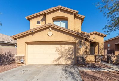 11026 W Mountain View Drive Avondale AZ 85323