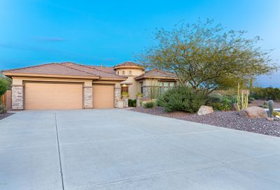 1908 W Turtle Hill Court Anthem AZ 85086