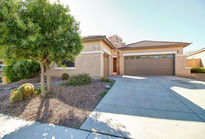 42140 N Mantle Way Anthem AZ 85086