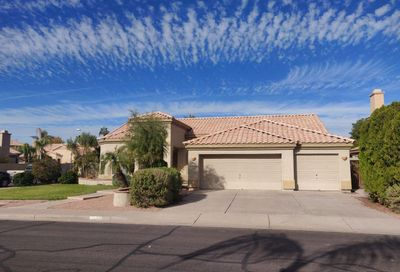 1242 W Windhaven Avenue Gilbert AZ 85233