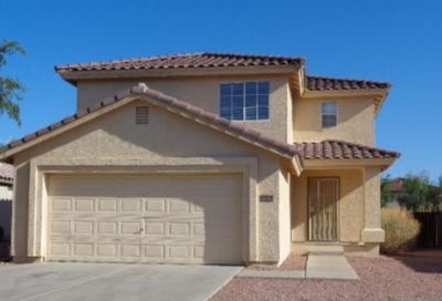 12224 W Scotts Drive El Mirage AZ 85335