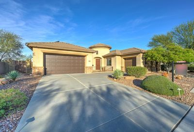 40306 N Blaze Trail Anthem AZ 85086