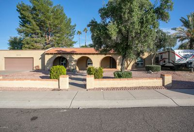 6032 E Thunderbird Road Scottsdale AZ 85254