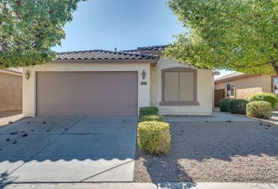 2711 W Mira Drive San Tan Valley AZ 85142