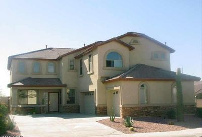 2345 W Hedgehog Place Phoenix AZ 85085