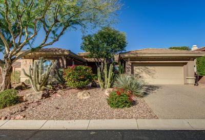 2734 W Plum Hollow Drive Anthem AZ 85086
