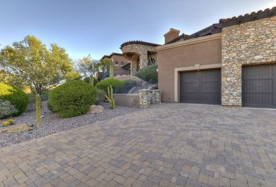 15317 E Firerock Country Club Drive Fountain Hills AZ 85268