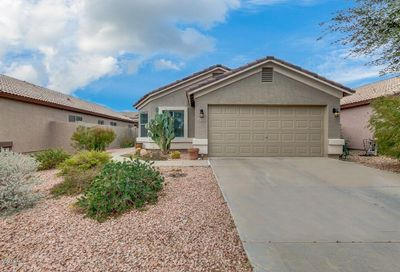 41680 N Maple Lane San Tan Valley AZ 85140