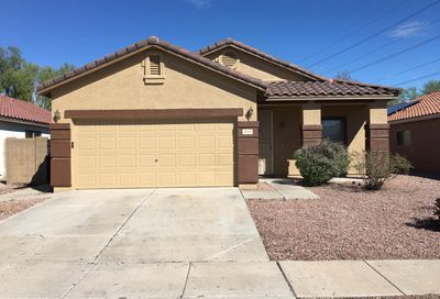 3016 W Red Fox Road Phoenix AZ 85083