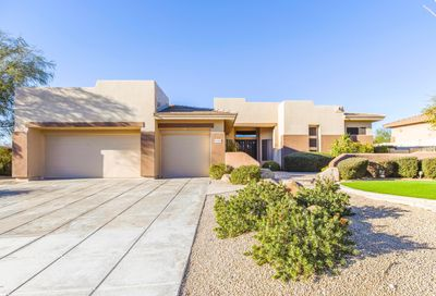 19764 N 84th Way Scottsdale AZ 85255
