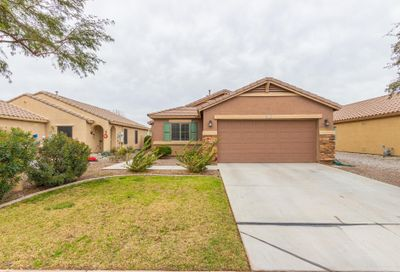 1360 W Belmont Red Trail San Tan Valley AZ 85143