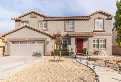 12224 W Villa Hermosa Lane Sun City AZ 85373