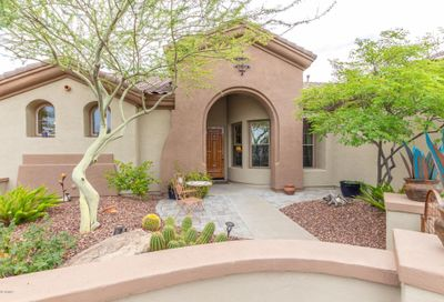 41819 N Iron Horse Court Anthem AZ 85086