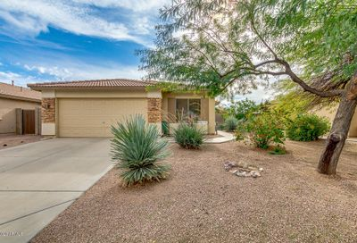 2137 W Allens Peak Drive Queen Creek AZ 85142