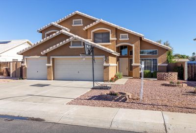 21525 N 107th Drive Sun City AZ 85373