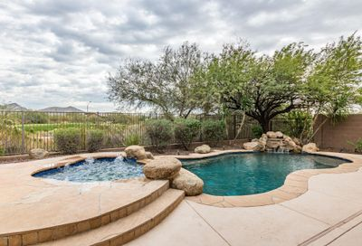 1560 W Laurel Greens Court Anthem AZ 85086